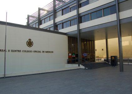 V Congreso de la Federación Española de Fibrosis Quística