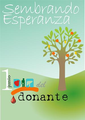 La Asociación Andaluza se une a la Federación Española de Fibrosis Quística para hacer un llamamiento a la donación en el Día Nacional del Donante de Órganos