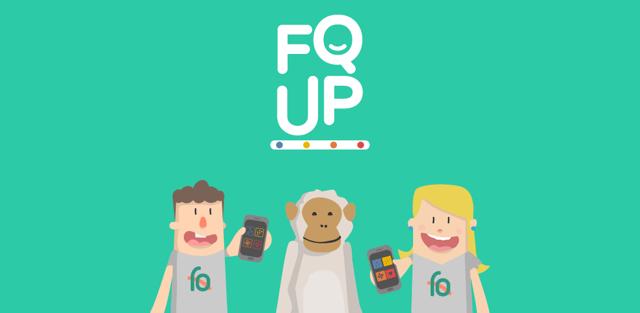 FQ-UP, la nueva aplicación para los jóvenes con FQ