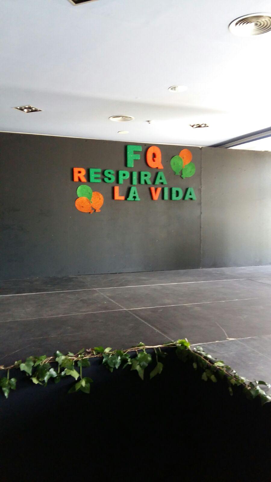 Album de Fotos «II Gala Benéfica y Pasarela Solidaria»