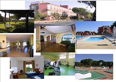Vacaciones Grupales de Adult@s «CONOCE TU TIERRA»
